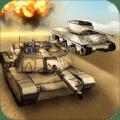 Tank Mordern Total War