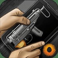 Weapon Generation Simulator Games