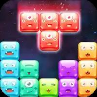 Tetris Crush 2020