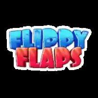 Flippy Flaps: & Firends
