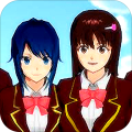 Sakura School Simulator Walkthrough