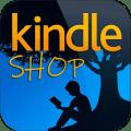 Kindle Shop