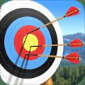 Circus Dart Wheel | Trending Game