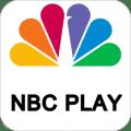 NBC-PLAY NEWS
