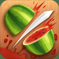 Fruit Boom Ninja 3D