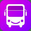 Whiz • Live Bus & Train Times