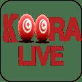 KOORA LIVE TUNISIA