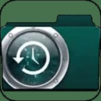 APK Backup Restore Tool