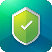 Kaspersky Mobile Antivirus: AppLock & Web Security