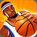 Basketball Master League