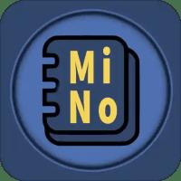 AloMino