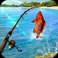 Fishing Clash: Fish Catching Games