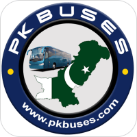 PK BUSES: Buses Information   Fares   Online Booking