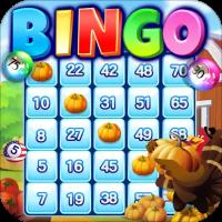 Bingo Party - Classic Bingo Game