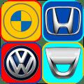 Car Logo Guess The Car Brand