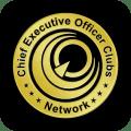 CEO Clubs