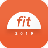 Training for men - Fit Man workout 2019
