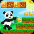 Panda Adventure World