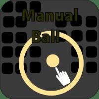 Manual Ball