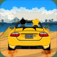 Car Rush Racing