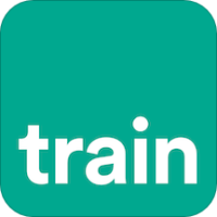 Trainline: Buy cheap train tickets for UK travel