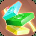 Block Puzzle Fantasy