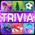 Trivia Kingdom: Quiz and Word