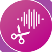 Ringtone Maker - Music Cutter