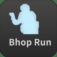 Bhop Run