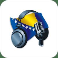 Radio Bosnia Online