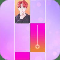 Kpop Piano Music Game - Magic Dream Tiles