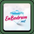 EnBodrum