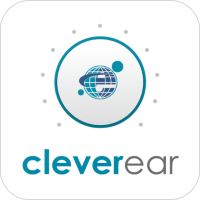 Cleverear