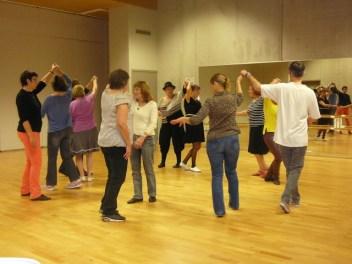 atelier de danses APPI 1