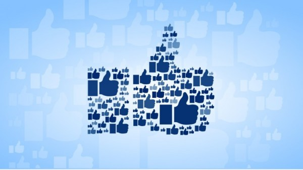 How to Get More Likes on Facebook in 2018 - Tips & Tricks ...