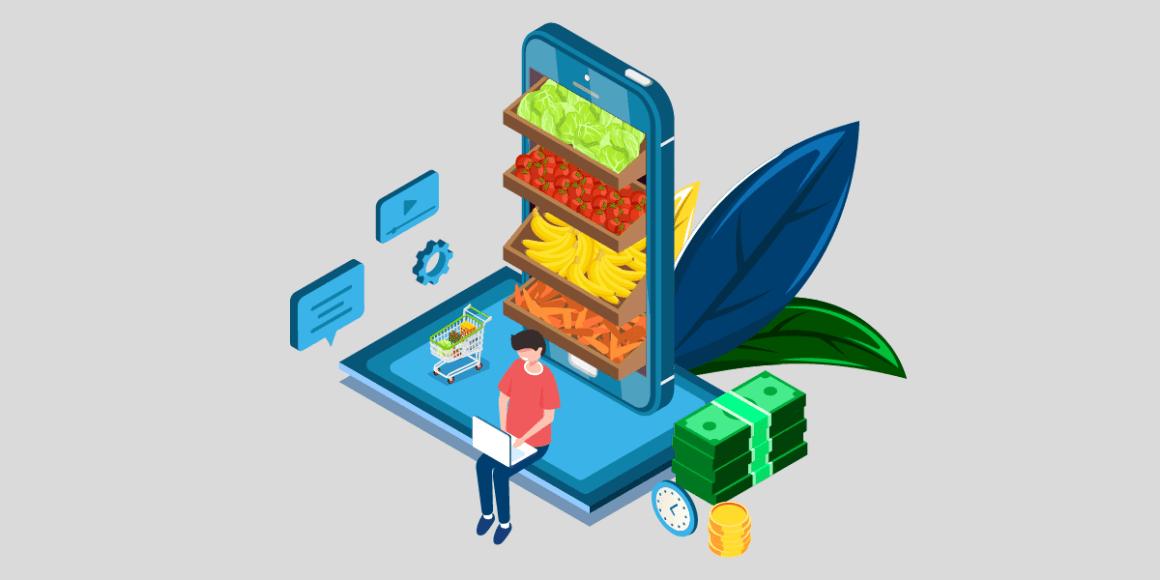 Сколько стоит разработка продуктового приложения по требованию?