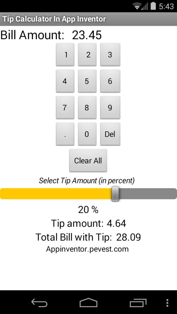 TipCalc5-Screenshot_2014-11-12-17-43-32