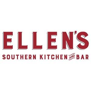 Ellen Southern Kitchen