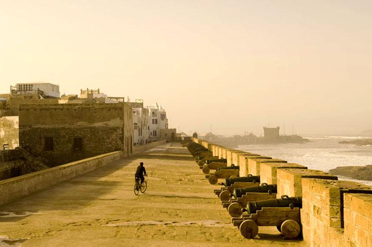 Marruecos Astapor