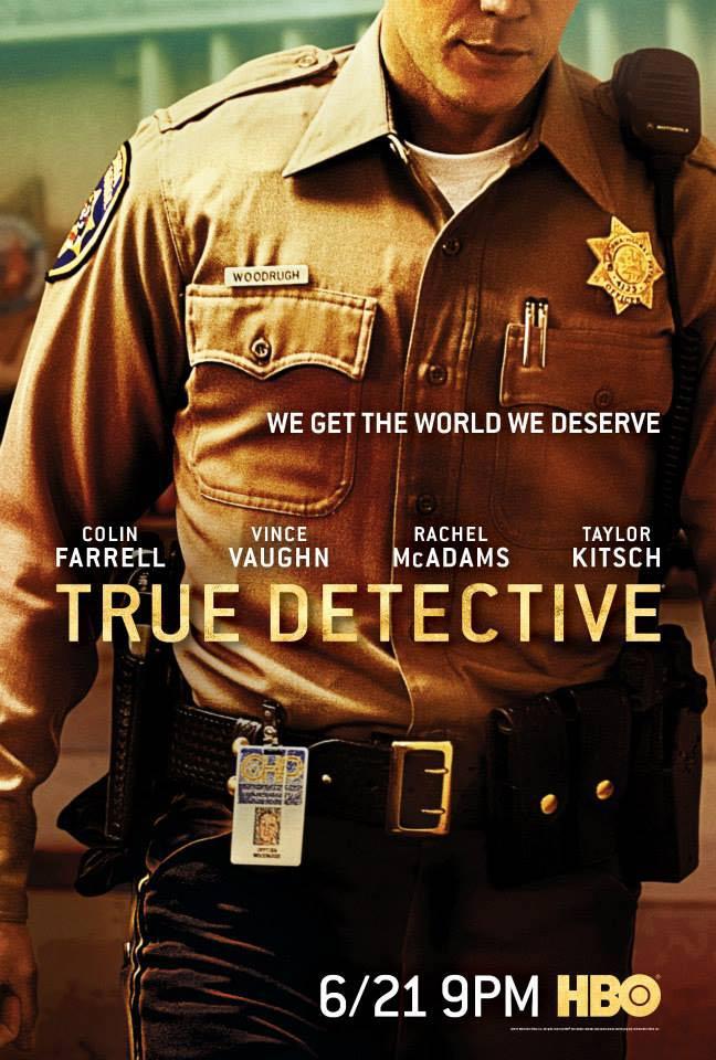 Poster-True-Detective-2015-3