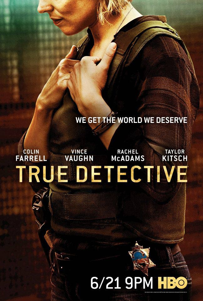 Poster-True-Detective-2015-4
