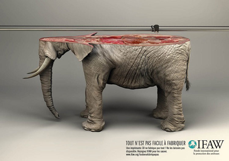 elefante-impresora-3d