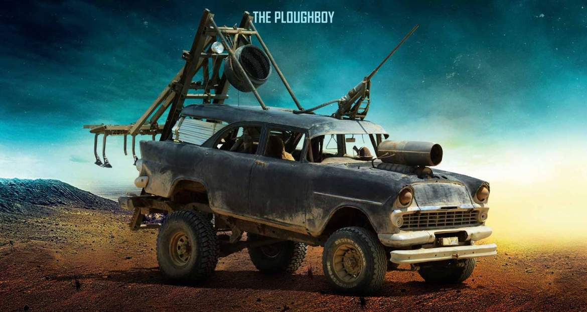 mad-max-ploughboy