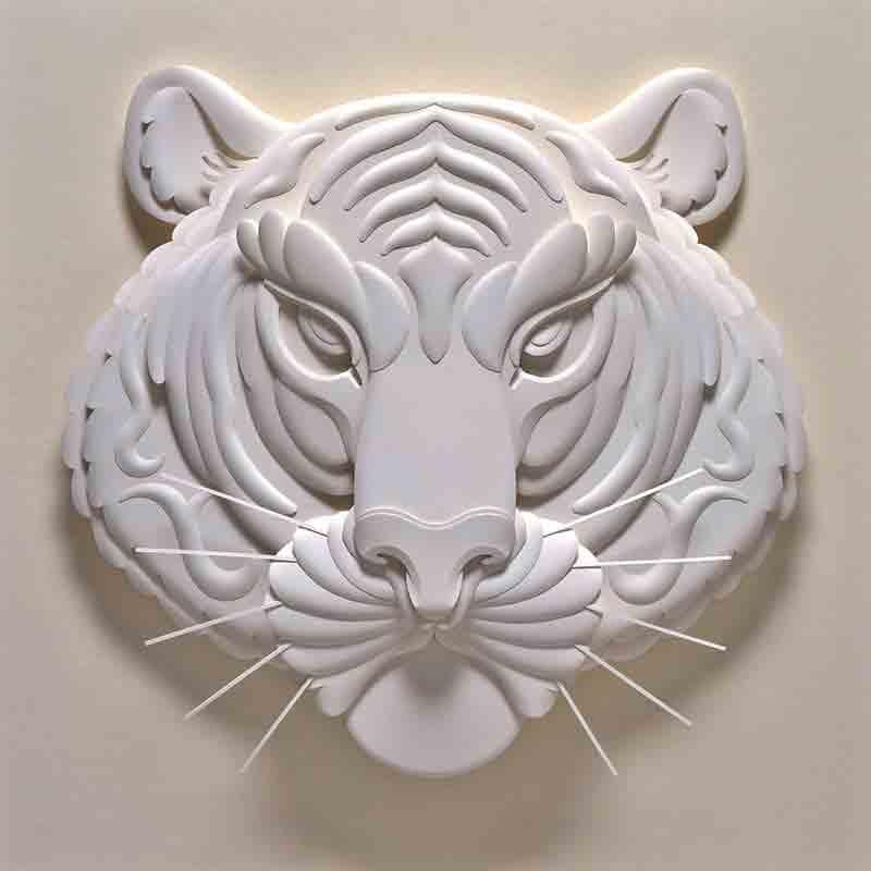 Jeff-Nishinaka-esculturas-de-papel-2