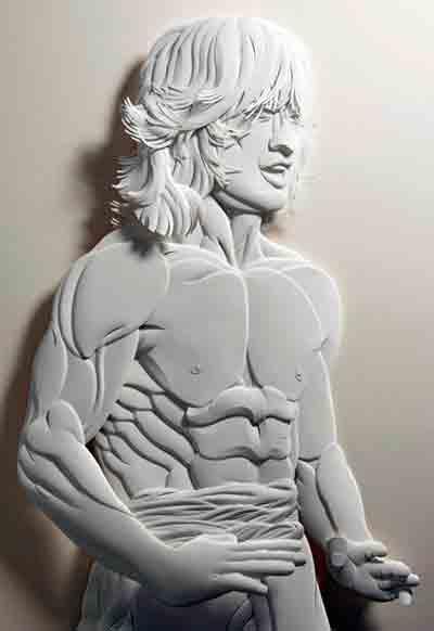 Jeff-Nishinaka-esculturas-de-papel-8