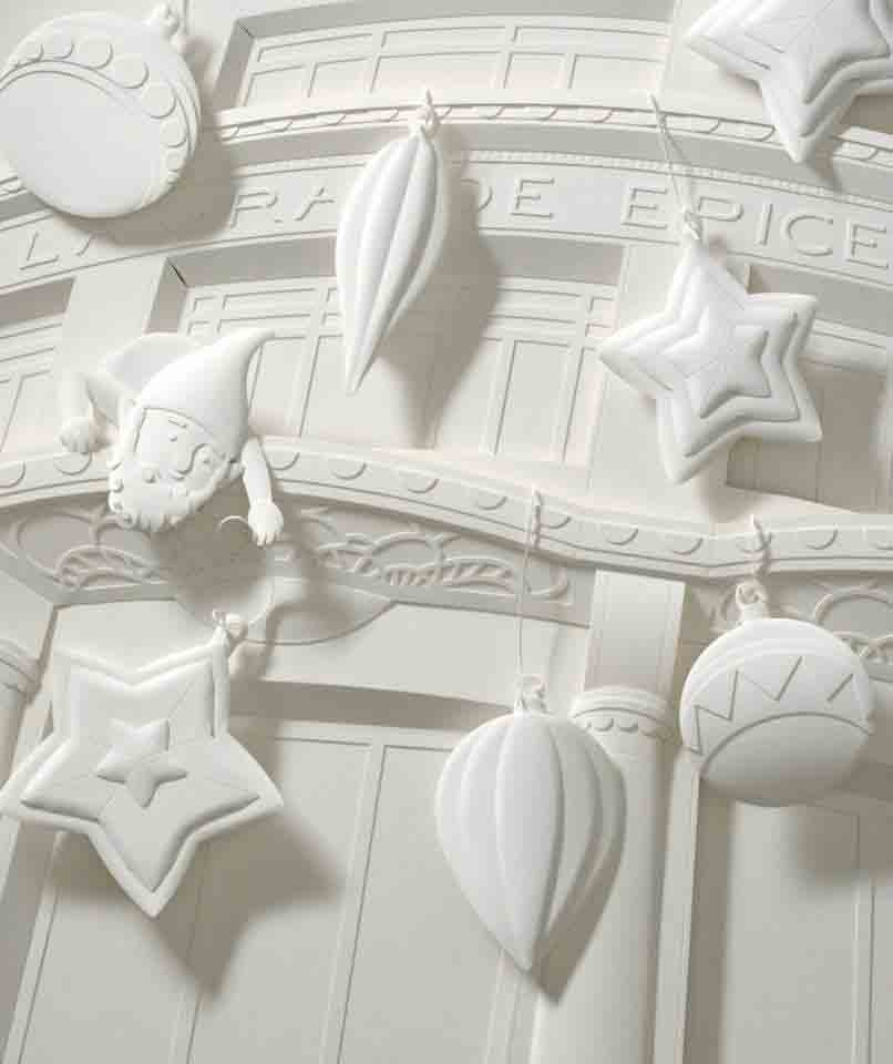 Jeff-Nishinaka-esculturas-de-papel