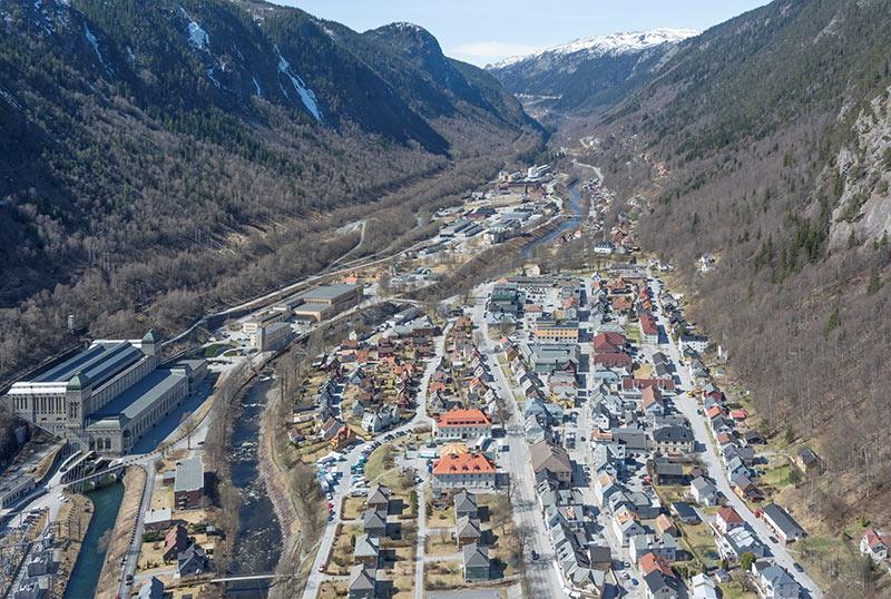 Patrimonio-de-la-Humanidad---Sitio-de-patrimonio-industrial-de-Rjukan-Notodden