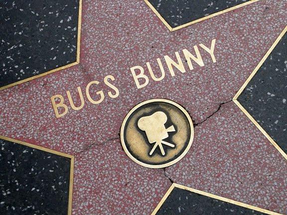 10 curiosidades sobre Bugs Bunny, el conejo más molestoso de la historia