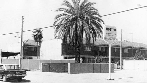Fotos-Metro-de-Santiago-13