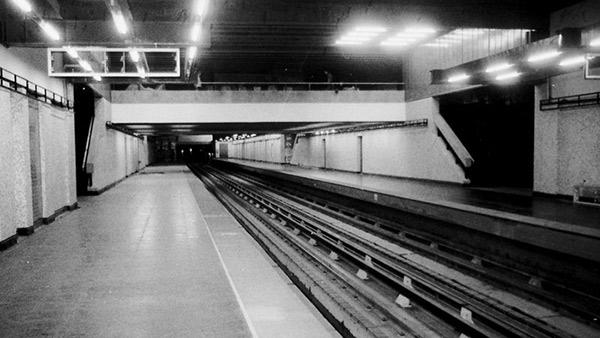 Fotos-Metro-de-Santiago-6